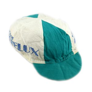 Gorra Rotulos Distelux