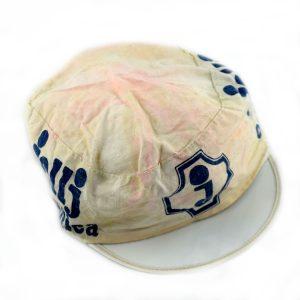 Gorra jollj cerámicas
