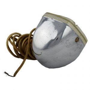 foco con cable
